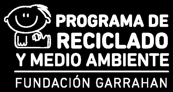 LogoBlanco-02-02