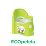 web reciclado-02