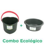 web reciclado-03